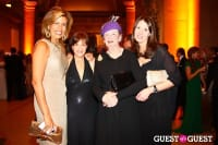 The Society of MSKCC and Gucci's 5th Annual Spring Ball #42