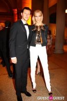 The Society of MSKCC and Gucci's 5th Annual Spring Ball #49