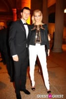 The Society of MSKCC and Gucci's 5th Annual Spring Ball #50