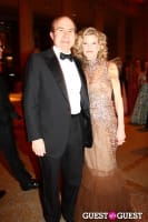 The Society of MSKCC and Gucci's 5th Annual Spring Ball #51