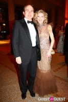 The Society of MSKCC and Gucci's 5th Annual Spring Ball #52