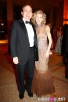The Society of MSKCC and Gucci's 5th Annual Spring Ball #53