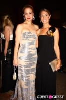 The Society of MSKCC and Gucci's 5th Annual Spring Ball #65