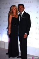 The Society of MSKCC and Gucci's 5th Annual Spring Ball #76