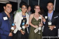 Tanteo Tequila Honors Mexican Artists in NYC #63