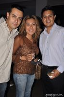 Tanteo Tequila Honors Mexican Artists in NYC #69