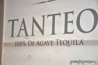 Tanteo Tequila Honors Mexican Artists in NYC #72
