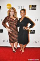 WHCD Leading Women in Media hosted by The Creative Coalition, Lanmark Technology and ELLE #2