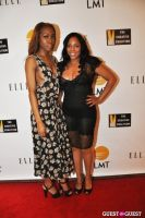 WHCD Leading Women in Media hosted by The Creative Coalition, Lanmark Technology and ELLE #4