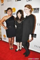 WHCD Leading Women in Media hosted by The Creative Coalition, Lanmark Technology and ELLE #12