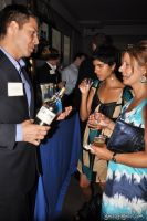 Tanteo Tequila Honors Mexican Artists in NYC #82