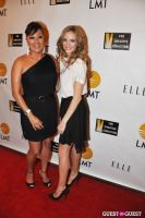 WHCD Leading Women in Media hosted by The Creative Coalition, Lanmark Technology and ELLE #52