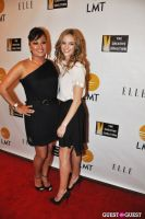 WHCD Leading Women in Media hosted by The Creative Coalition, Lanmark Technology and ELLE #53