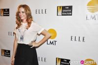 WHCD Leading Women in Media hosted by The Creative Coalition, Lanmark Technology and ELLE #58