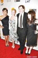 WHCD Leading Women in Media hosted by The Creative Coalition, Lanmark Technology and ELLE #75