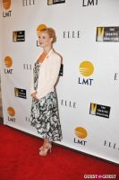 WHCD Leading Women in Media hosted by The Creative Coalition, Lanmark Technology and ELLE #82
