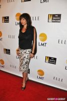 WHCD Leading Women in Media hosted by The Creative Coalition, Lanmark Technology and ELLE #85