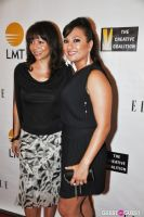 WHCD Leading Women in Media hosted by The Creative Coalition, Lanmark Technology and ELLE #86