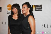 WHCD Leading Women in Media hosted by The Creative Coalition, Lanmark Technology and ELLE #88