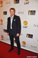 WHCD Leading Women in Media hosted by The Creative Coalition, Lanmark Technology and ELLE #92