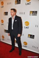 WHCD Leading Women in Media hosted by The Creative Coalition, Lanmark Technology and ELLE #94