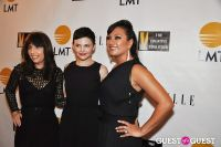 WHCD Leading Women in Media hosted by The Creative Coalition, Lanmark Technology and ELLE #98