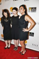 WHCD Leading Women in Media hosted by The Creative Coalition, Lanmark Technology and ELLE #100