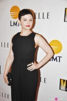 WHCD Leading Women in Media hosted by The Creative Coalition, Lanmark Technology and ELLE #105