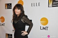WHCD Leading Women in Media hosted by The Creative Coalition, Lanmark Technology and ELLE #113