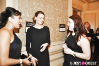 WHCD Leading Women in Media hosted by The Creative Coalition, Lanmark Technology and ELLE #135