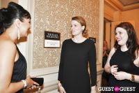 WHCD Leading Women in Media hosted by The Creative Coalition, Lanmark Technology and ELLE #136