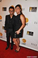 WHCD Leading Women in Media hosted by The Creative Coalition, Lanmark Technology and ELLE #140