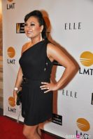 WHCD Leading Women in Media hosted by The Creative Coalition, Lanmark Technology and ELLE #141