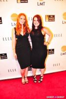 WHCD Leading Women in Media hosted by The Creative Coalition, Lanmark Technology and ELLE #145