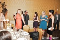 WHCD Leading Women in Media hosted by The Creative Coalition, Lanmark Technology and ELLE #146