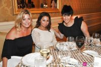 WHCD Leading Women in Media hosted by The Creative Coalition, Lanmark Technology and ELLE #162