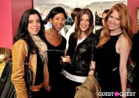 Bradelis U.S. Launch + Flagship Opening Party #15
