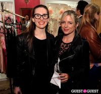 Bradelis U.S. Launch + Flagship Opening Party #26