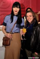 Bradelis U.S. Launch + Flagship Opening Party #65