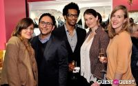 Bradelis U.S. Launch + Flagship Opening Party #66