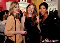 Bradelis U.S. Launch + Flagship Opening Party #74