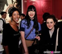 Bradelis U.S. Launch + Flagship Opening Party #87