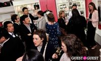 Bradelis U.S. Launch + Flagship Opening Party #93