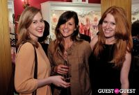 Bradelis U.S. Launch + Flagship Opening Party #108