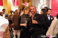 Bradelis U.S. Launch + Flagship Opening Party #142