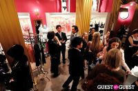 Bradelis U.S. Launch + Flagship Opening Party #149