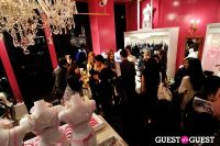 Bradelis U.S. Launch + Flagship Opening Party #150
