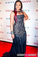 The 6th Annual DKMS Linked Against Blood Cancer Gala #12