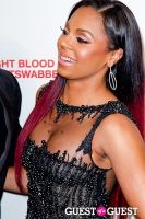 The 6th Annual DKMS Linked Against Blood Cancer Gala #16