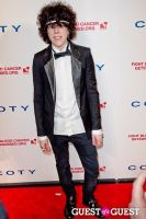 The 6th Annual DKMS Linked Against Blood Cancer Gala #21